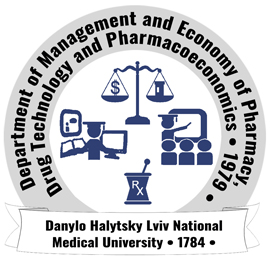 department_logo