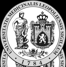 Львівський національний медичний університет